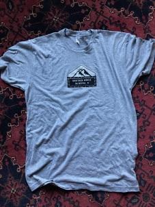 ABINTshirtfront1